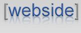 webside finland Oy